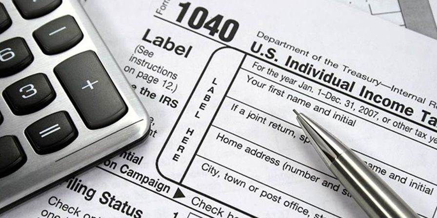 It's Tax Season: Don't Forget to Deduct Your Teacher ...